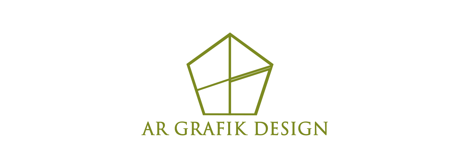 AR-Grafik-Design